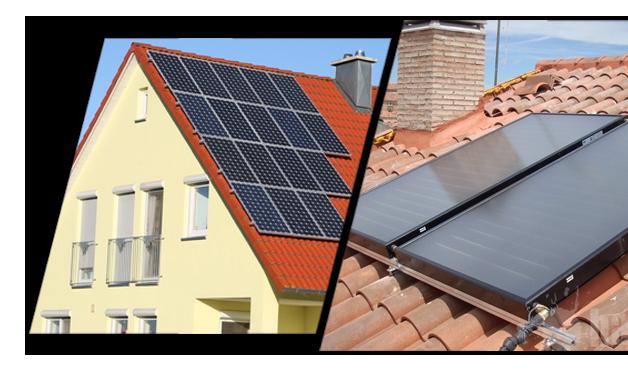 V,RECASENS-web-solar
