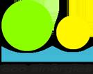 ecosinergies